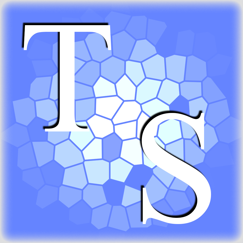 Trivel Sondaggi Logo
